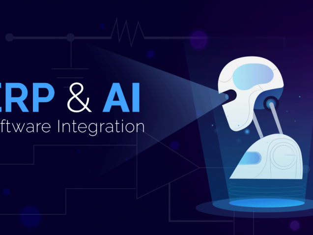 ERP هوشمند با داده کاوی
