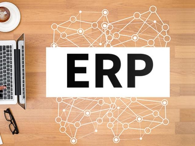 ERP_why