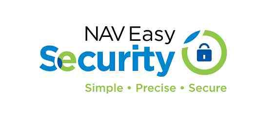 NAV_Security 2