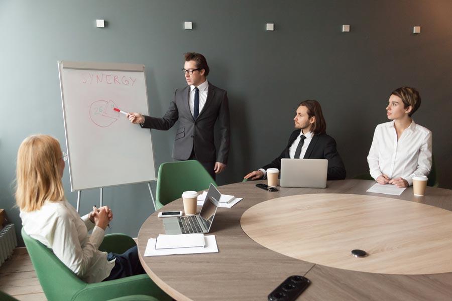 meeting-management-samix