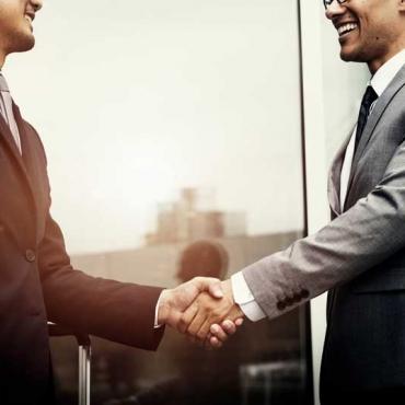ماژول مدیریت فروش و بازاریابی